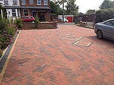 block-driveways-