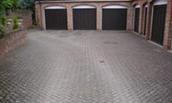 driveway resealing Welwyn Garden City