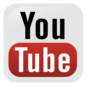 check out our Contact Us youtube