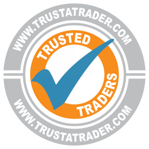 Check out our Driveways trustatrader page